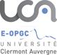 logo-École de l'OPGC